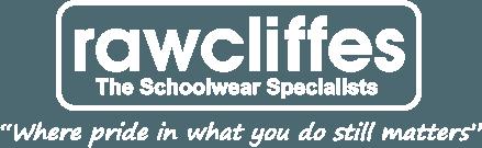 Rawcliffes Schoolwear Logo