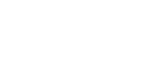 Rawcliffes Schoolwear Mobile Logo