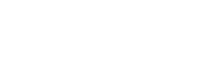 Rawcliffes Schoolwear Retina Logo