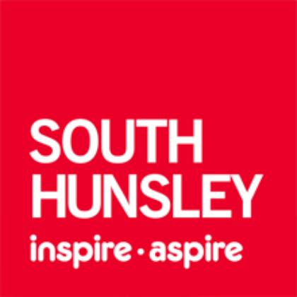 South Hunsley