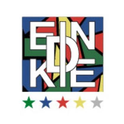 Endike Academy Primary