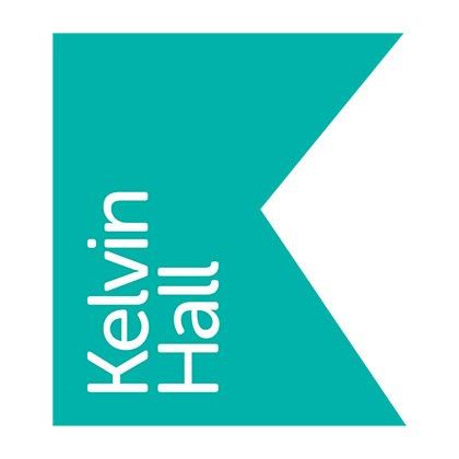 Kelvin Hall School
