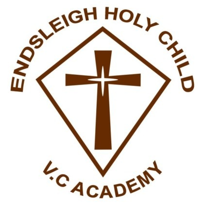 Endsleigh Holy Child Academy