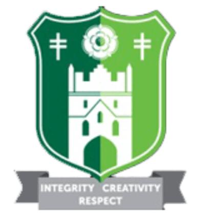 Longcroft School