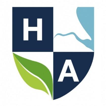 Holderness Academy