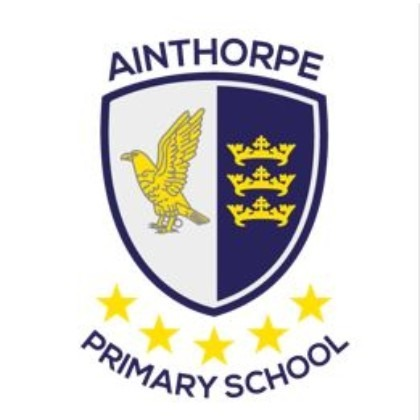 Ainthorpe Primary School