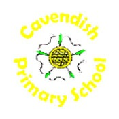 Cavendish Primary School
