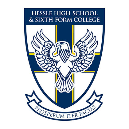 Hessle High School