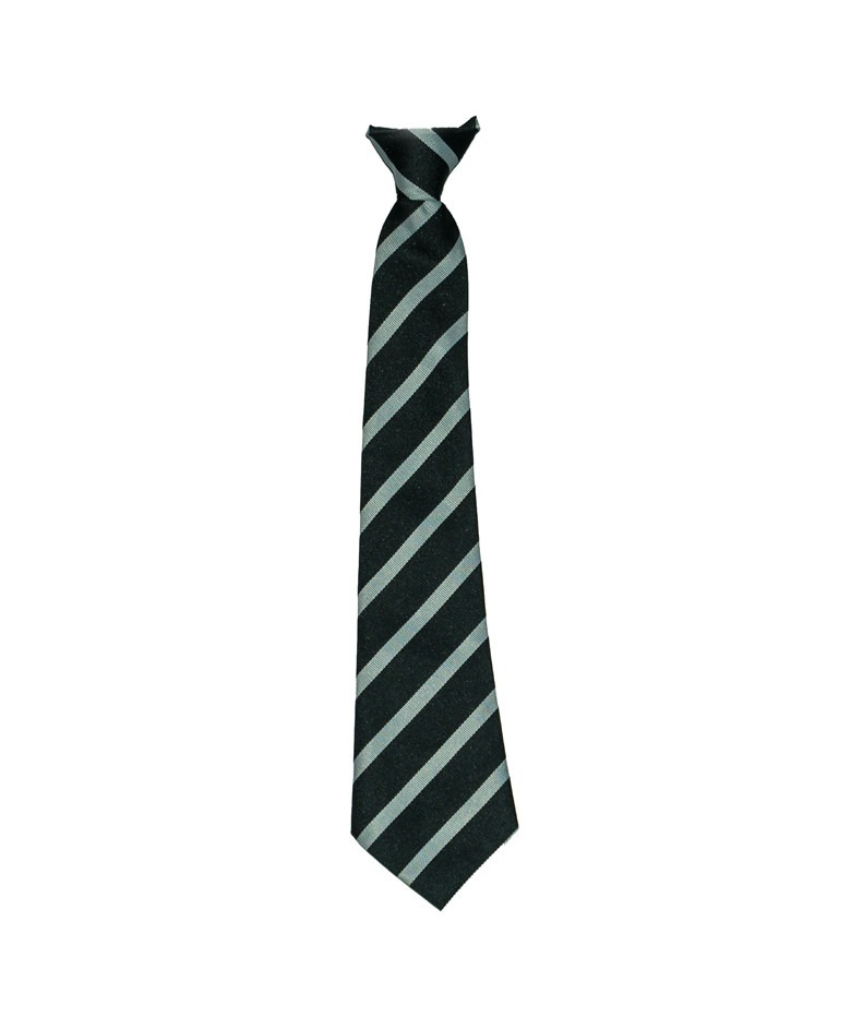 South Hunsley School Tie